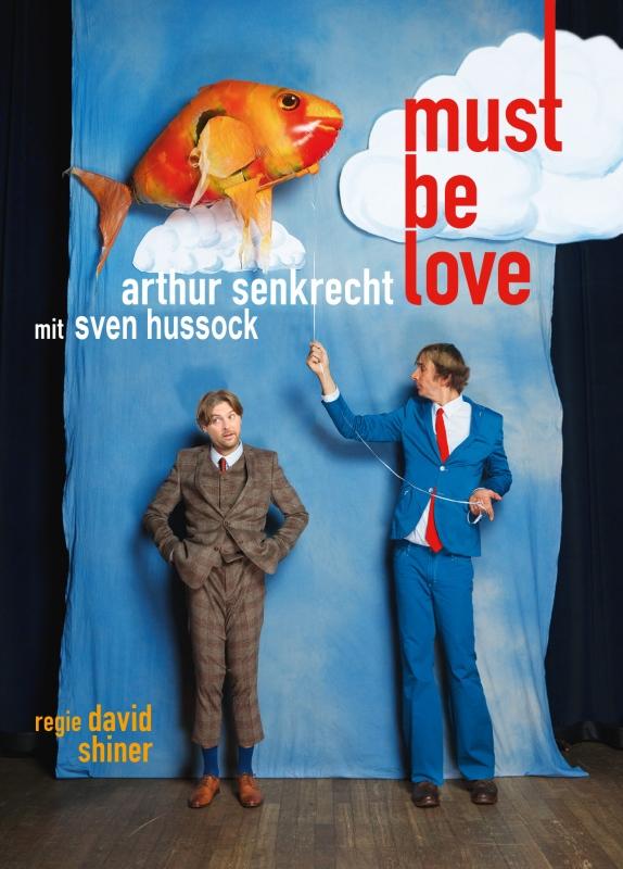 mustbelove_2_Postkarten_RZ1.indd